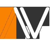 logo-av-acr