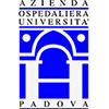 logo-azienda-ospedaliera-universita-padova